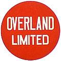 UP Overland Limited.jpg