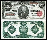 US-$10-TN-1891-Fr-371.jpg