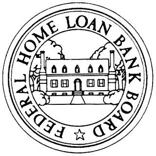 Federal Home Loan Bank Board