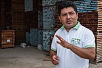USAID Measuring Impact Conservation Enterprise Retrospective (Guatemala; Rainforest Alliance) (38495178400).jpg