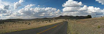USA Davis mountains pano TX.jpg
