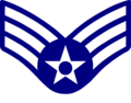 USAirF.insignia.e4.afmil.png