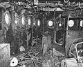 USCGC Eastwind (WAGB-279) fire damage 19 January 1949..jpg