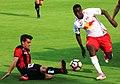 USK Anif gegen RB Salzburg 27.jpg