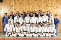 USK Judo Praha.jpg
