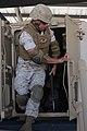 USMC-06366.jpg