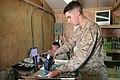 USMC-08084.jpg