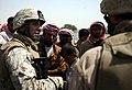 USMC-20123.jpg