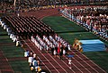USSR 1972 Olympics.jpg