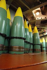 USS Alabama - Mobile, AL - Flickr - hyku (101).jpg