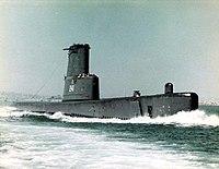 USS Bashaw;0824102.jpg