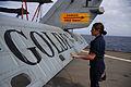 USS Blue Ridge 130622-N-NN332-051.jpg