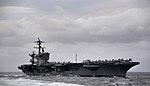 USS Carl Vinson action DVIDS258054.jpg