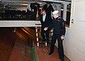 USS Constitution action 140316-N-OG138-107.jpg