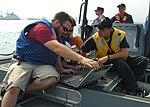 USS Freedom action in Panama DVIDS260453.jpg