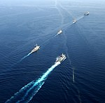 USS Harry S. Truman action DVIDS292830.jpg
