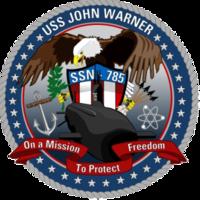 USS John Warner.png