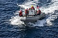 USS McCampbell 140117-N-IP531-042.jpg