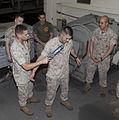 USS Mesa Verde (LPD 19) 140615-M-WH399-014 (14441470886).jpg