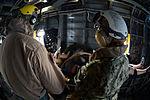 USS Mesa Verde (LPD 19) 140804-N-BD629-196 (14680043749).jpg