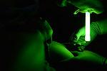 USS Mesa Verde (LPD 19) 140823-N-BD629-091 (14884050438).jpg
