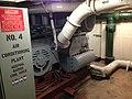 USS Midway 89 2013-08-23.jpg