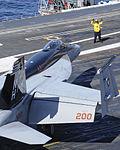 USS Nimitz 140503-N-EX237-056.jpg