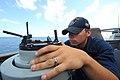 USS Ramage 130924-N-AW206-003.jpg