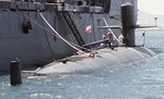 USS Tautog (SSN-639) crop.png