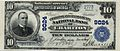 US $10 third charter period National Bank Note.jpg