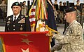 US Army 51929 Hertling pins on third star.jpg