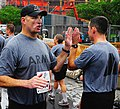 US Army 52209 700-plus West Point cadets and staff run in Tunnel to Towers event.jpg