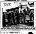 US Bismarck Tribune Coverage of the Evgenevka incident.jpg