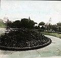 US Botanic Gardens (4226569868).jpg