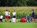 US Dax, entraînement, 2015-08-18.jpg