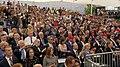 US Embassy Jerusalem Dedication Ceremony, May 2018 (97).jpg