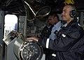 US Navy 020511-N-9774H-028 At sea aboard USS La Salle (AGF 3).jpg