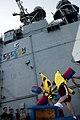 US Navy 100508-N-9327W-048 Sailors joust during a steel beach picnic.jpg