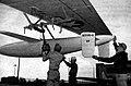 US Navy KU3N-1 Gorgon IIIA missile in 1947.jpg