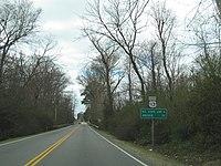US Route 13 - Virginia (8600259018).jpg