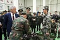 US Secretary of Defense 140409-D-BW835-193.jpg