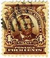 US stamp 1902 4c Grant.jpg