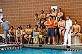 UVA water polo team (6295806252).jpg