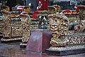 Ubud Palace (16871021830).jpg