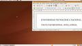 Ubuntu9.04.png