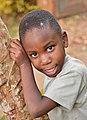 Uganda Portraits (16522458496).jpg