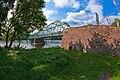 Uhlerstown Frenchtown Bridge.jpg