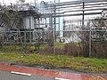 Uithoorn, Netherlands - panoramio (18).jpg