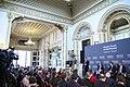 Ukraine Forum on Asset Recovery (14094907983).jpg