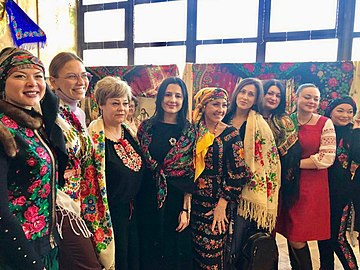 Ukrainian Headscarf Day, 2020 - 05.jpg